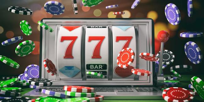 PG slot 99 สล็อตออนไลน์