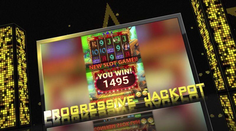 jdl88thai casino
