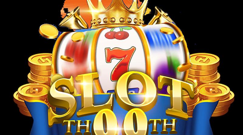 slot99th