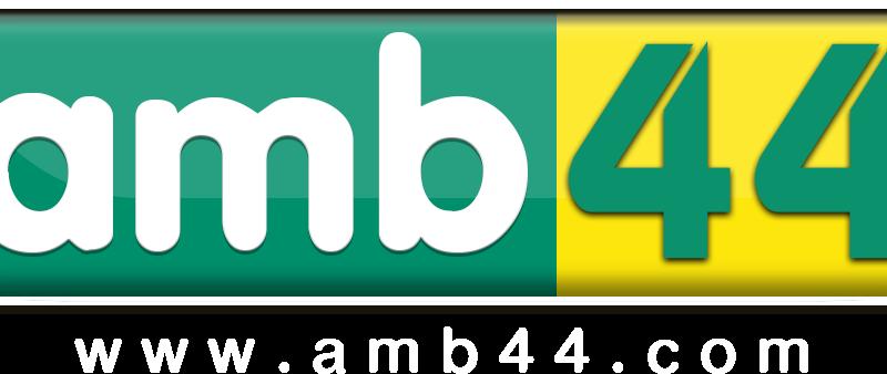 ambbet 444