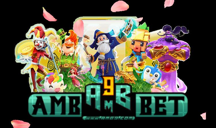 ambbet96